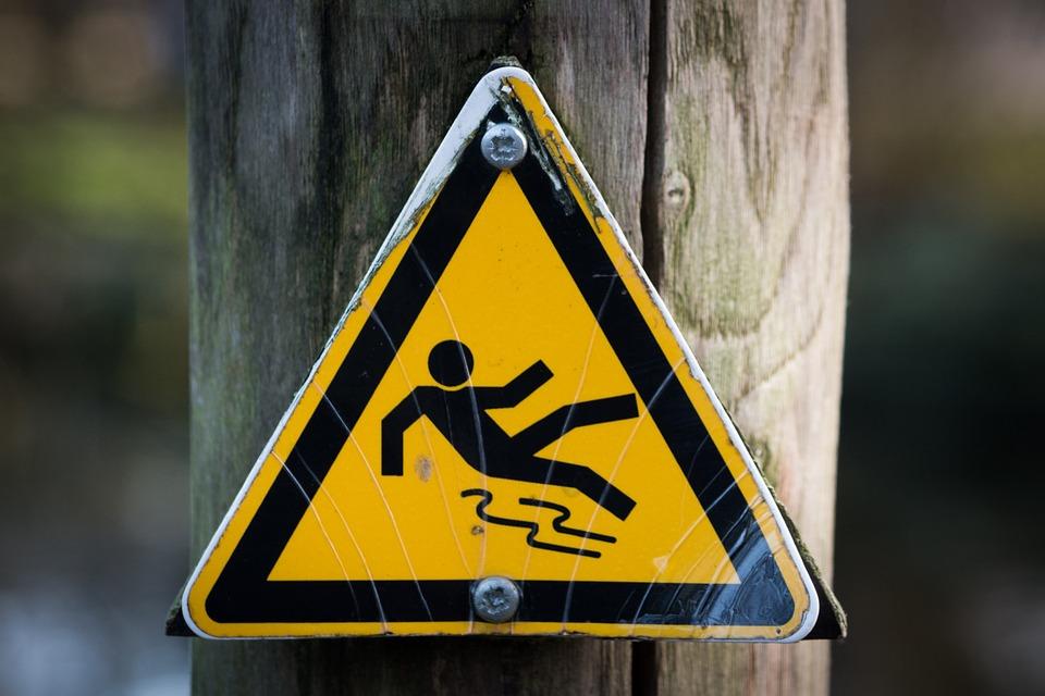 Risker inom rekrytering - Valida säkrar din rekrytering