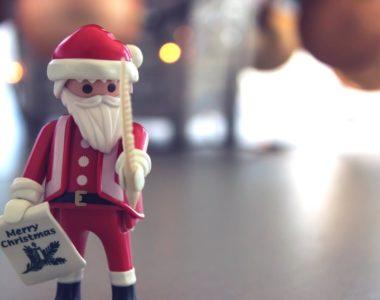 God Jul och Gott Nytt år | ValidaGod Jul och Gott Nytt år | Valida