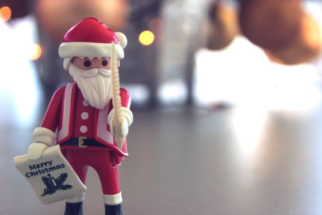 God Jul och Gott Nytt år   ValidaGod Jul och Gott Nytt år   Valida
